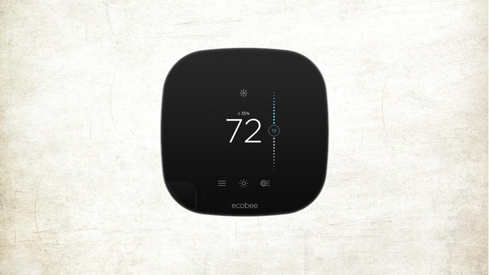 Dette er det nyeste medlemmet i Apples smarte hjem