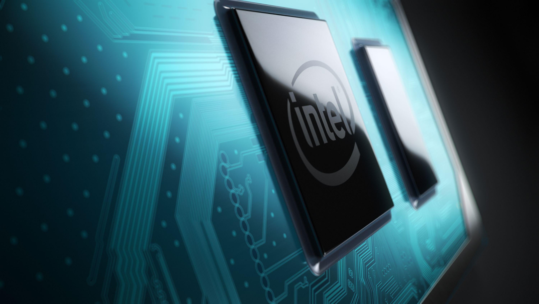 Slik er Intels 10. generasjon Core på 10 nanometer