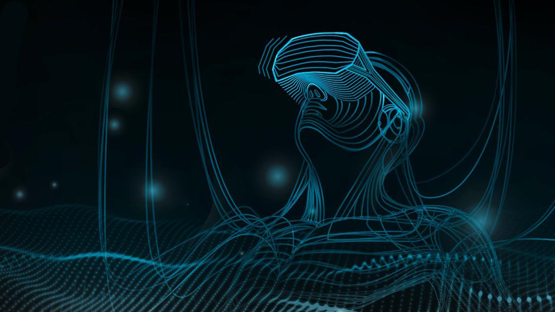 Vil ha ny USB-standard for å slippe VR-ledningkaos