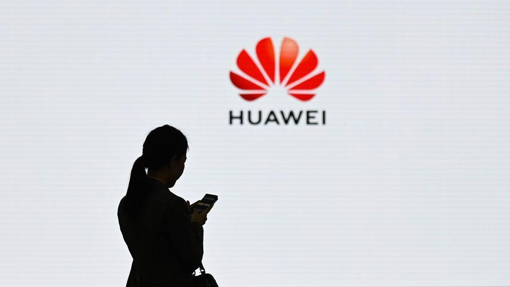 Huawei kan få det enda vanskeligere fremover