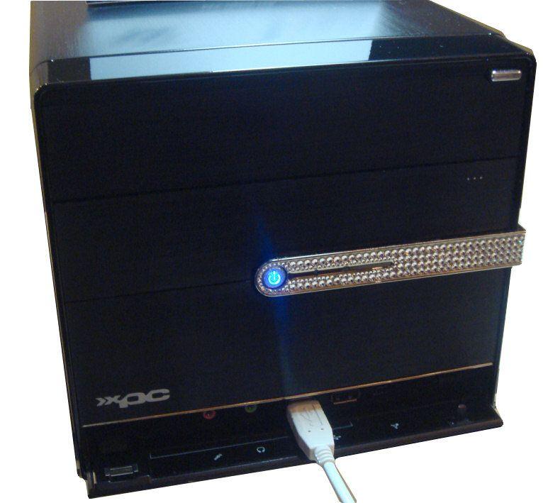 SN68PTG6 Deluxe