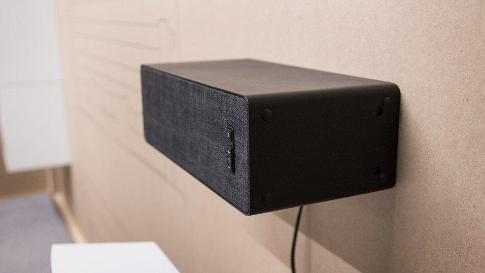 Prisen for Ikeas Sonos-høyttaler lekket