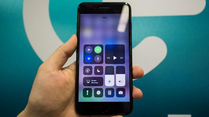 10 ting å glede seg til i iOS 9