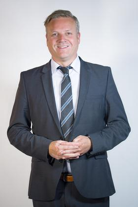 Bjarte Malmedal i NorSIS.