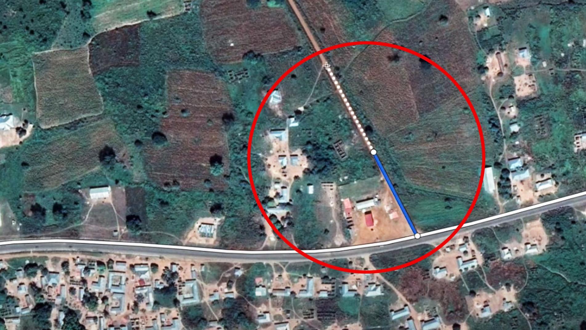 Snart kan du tegne opp egne veier på Google Maps