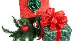 Julekalenderen 2005 - siste vinnere