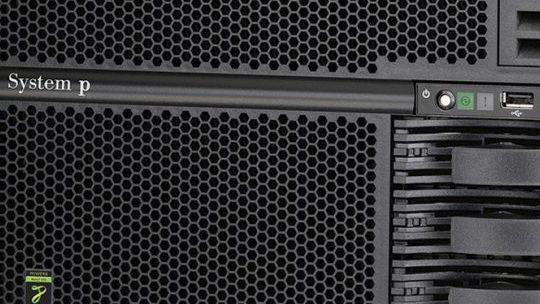 Oracle øker lisensprisen for Power6