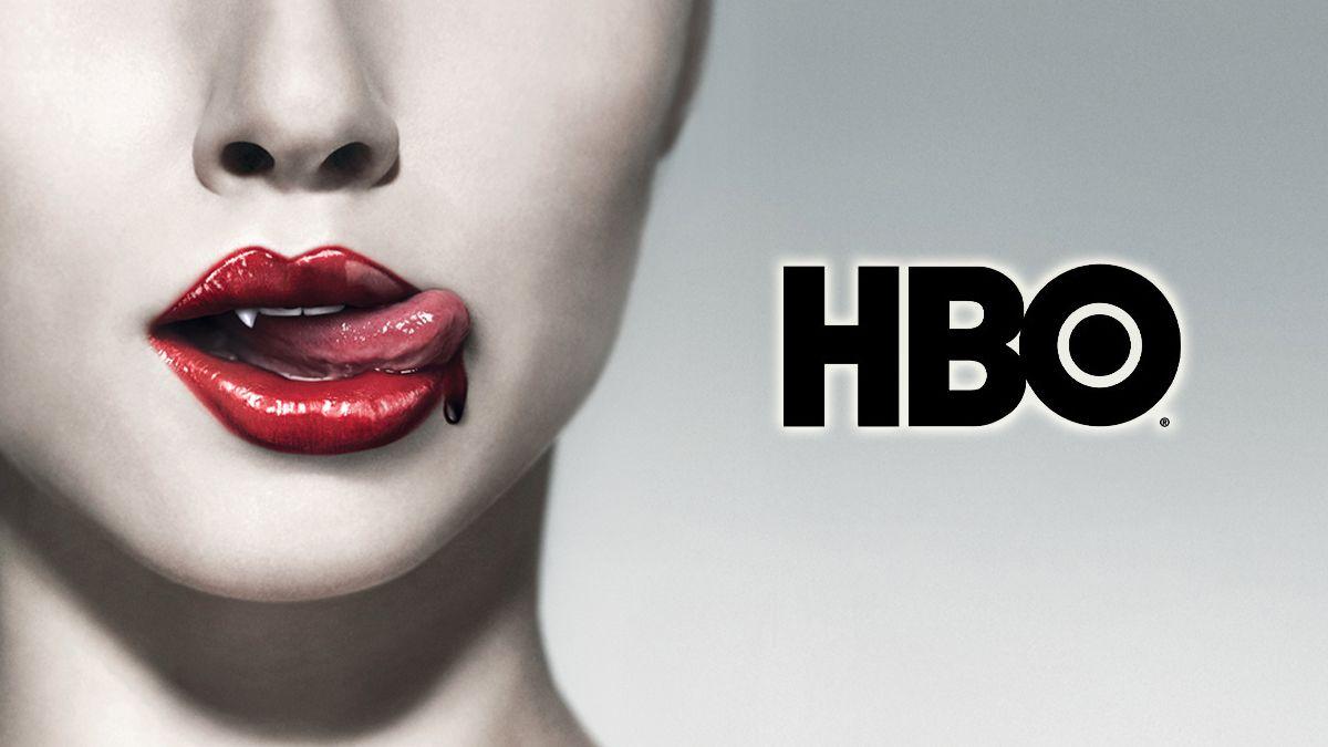 HBO får 12-måneders bindingstid