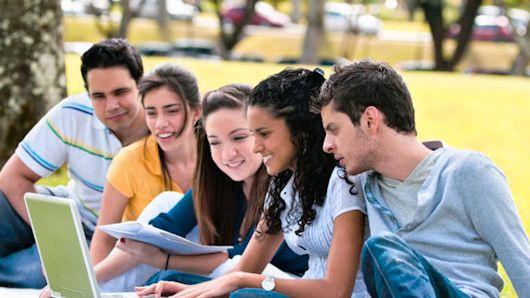 Programvare for studenter