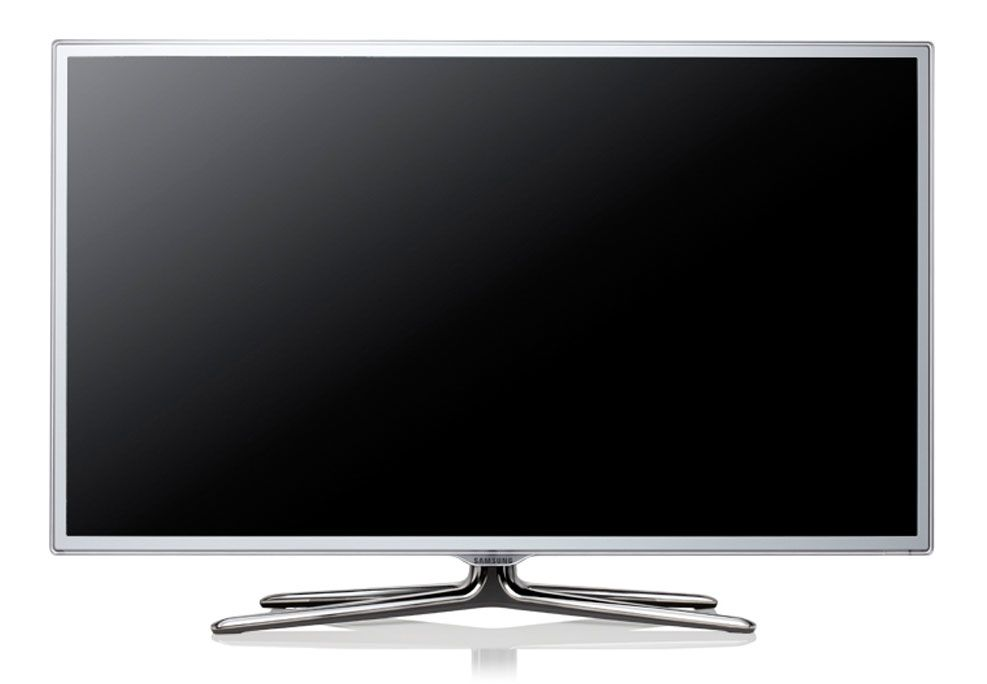 15 tommer nye 9 serien Pro NP900X4D   Samsung Support Norge