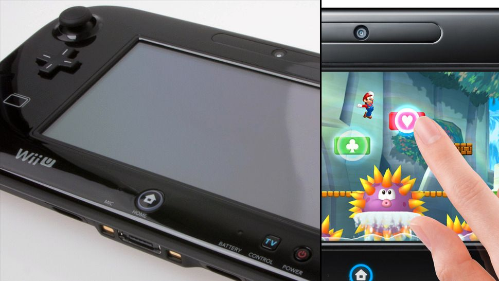 Wii U kan forandre spillbransjen
