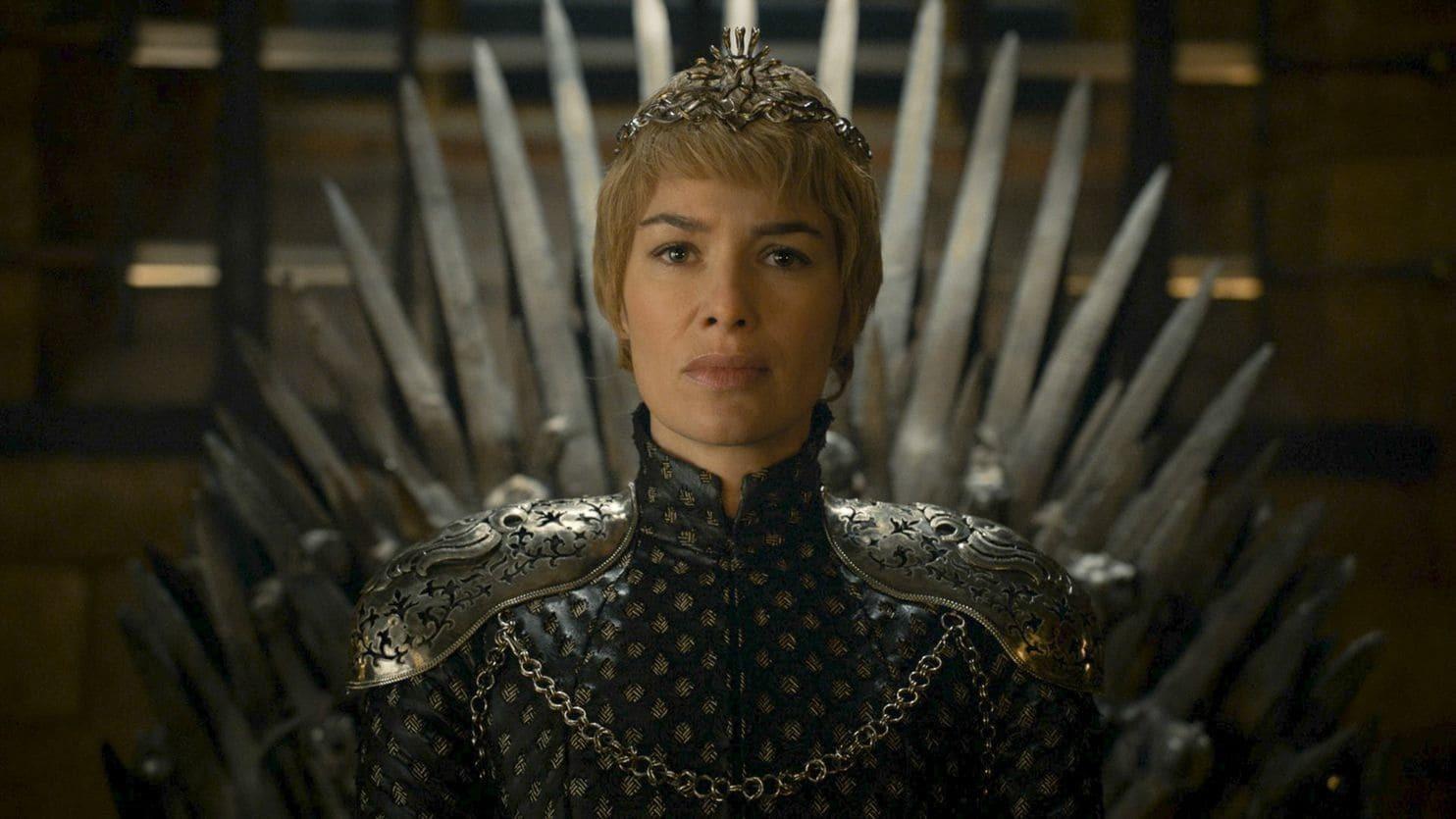Gjør dette for å unngå Game of Thrones-avsløringer