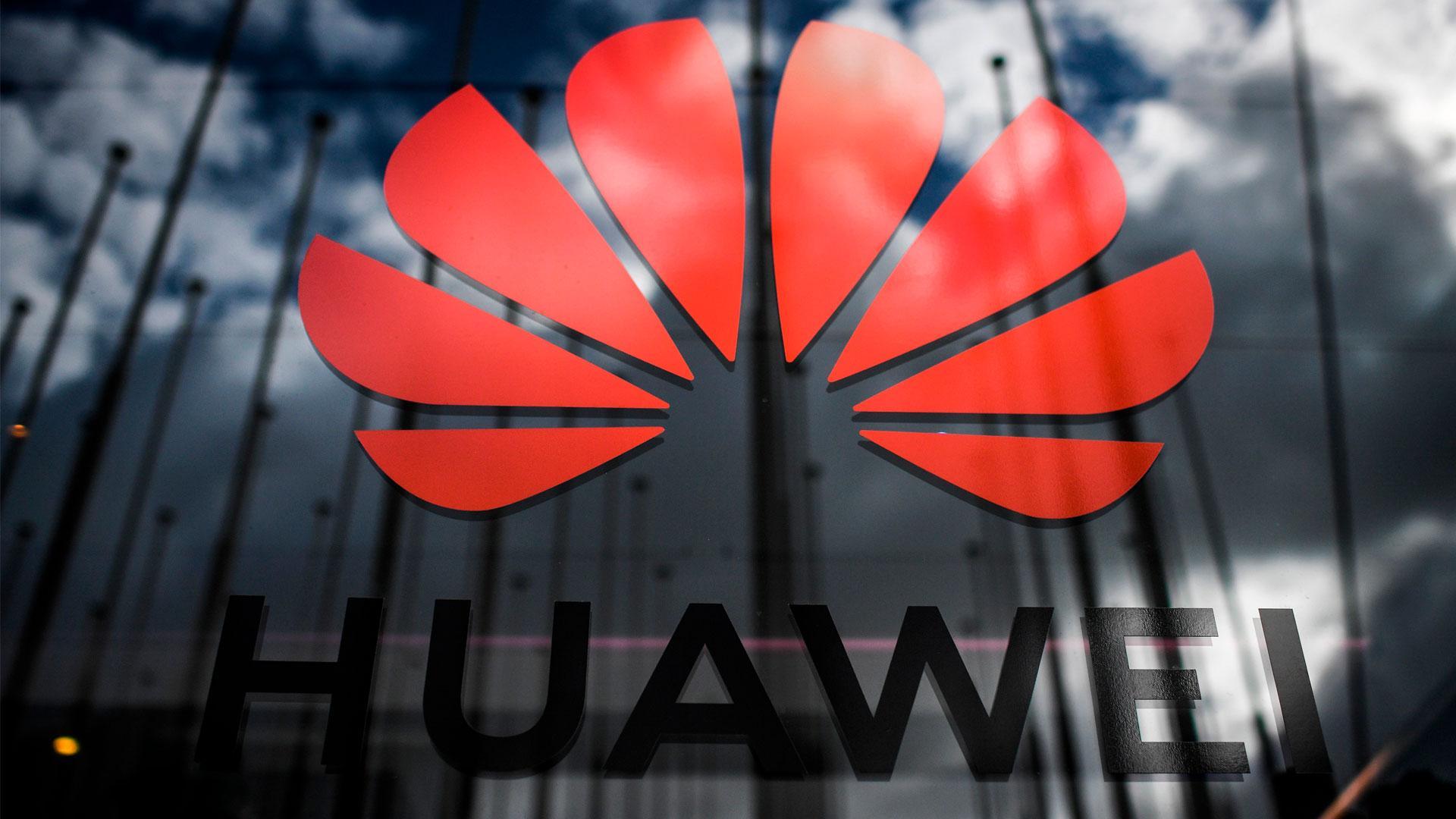 Huawei er ikke lenger svartelistet av Microsoft