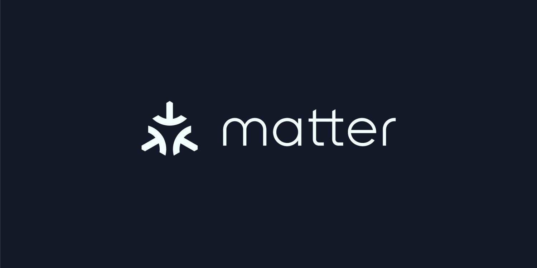 Denne logoen blir viktig for deg med smarthus-drøm