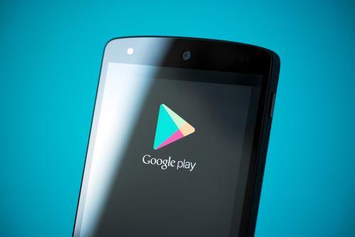 Den nye funksjonen gjør det tilsynelatende unødvendig å gå via Google Play.