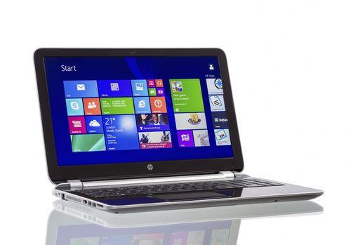 Microsoft opplevde en nedgang i Windows-omsetningen på 22 prosent i det siste kvartalet. Foto: manaemedia/Shutterstock.com