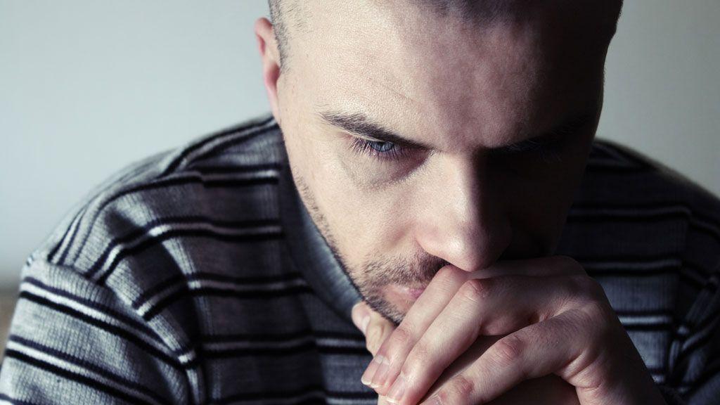 Bruker mobilspill mot depresjon