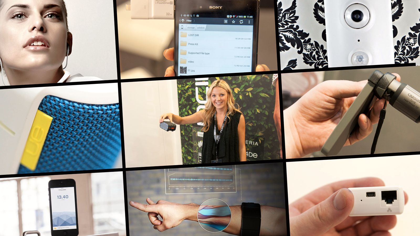 17 kule dingser til mobilen og nettbrettet