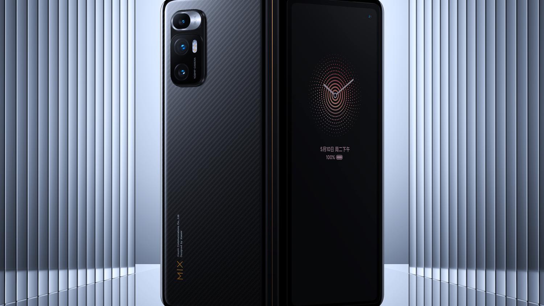 Xiaomi slipper brettbar telefon