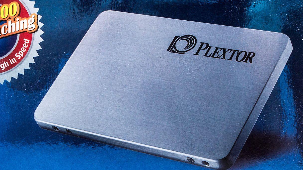 Plextor M5 Pro Xtreme SSD 256 GB