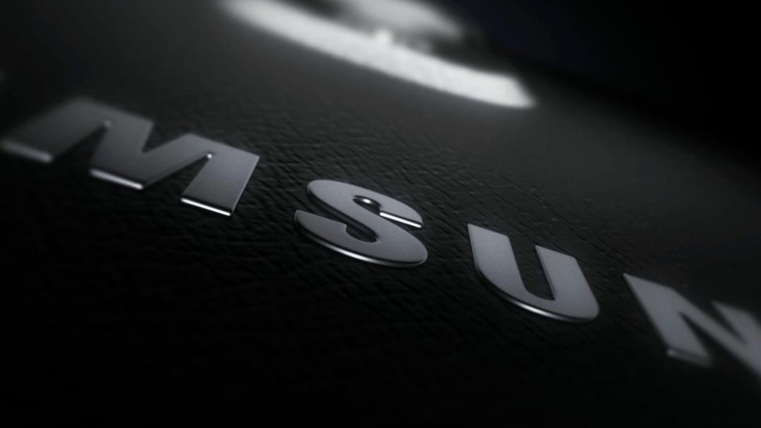 Nye toppmodeller fra Samsung