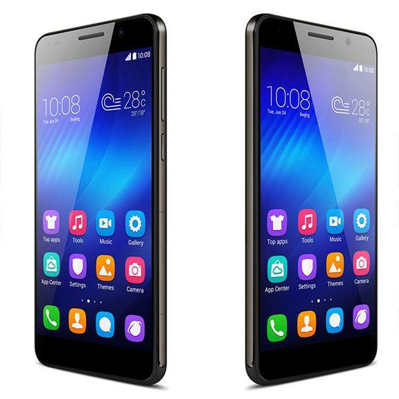 Vi må vente med endelig konklusjon, men kan slå fast at Honor 6 er mye mobil for pengene.