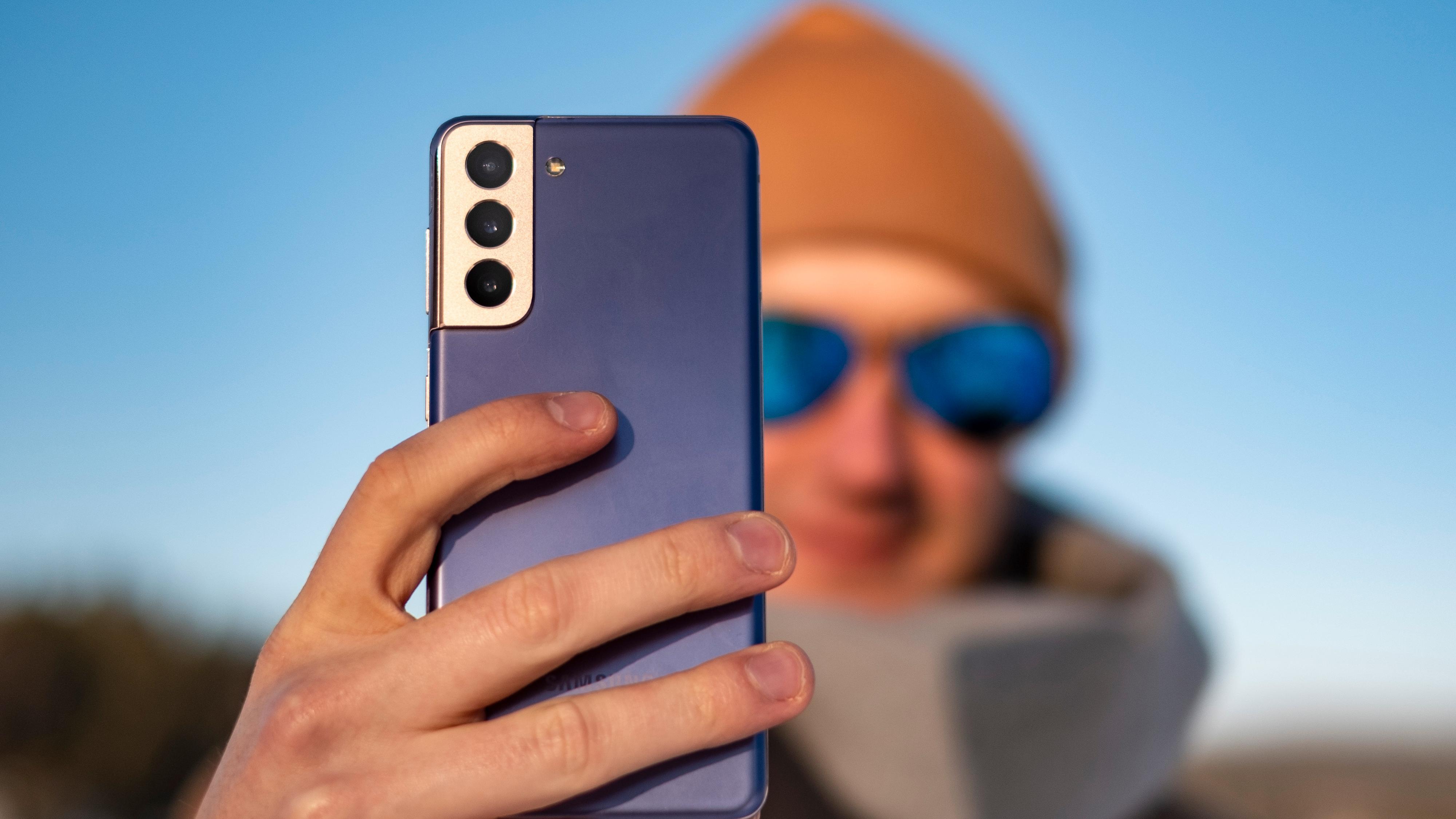 Velg riktig mobil uansett budsjett