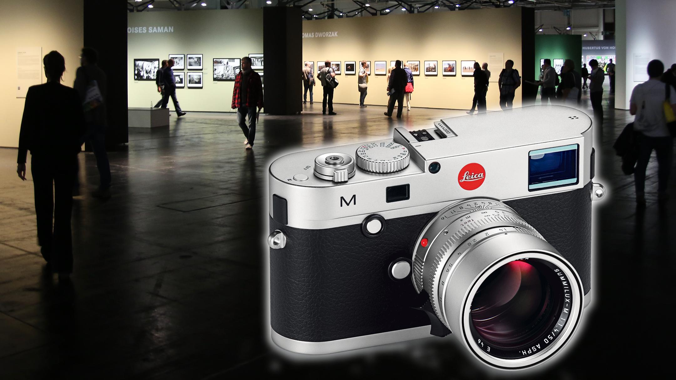 Disse kameraene kan du glede deg til