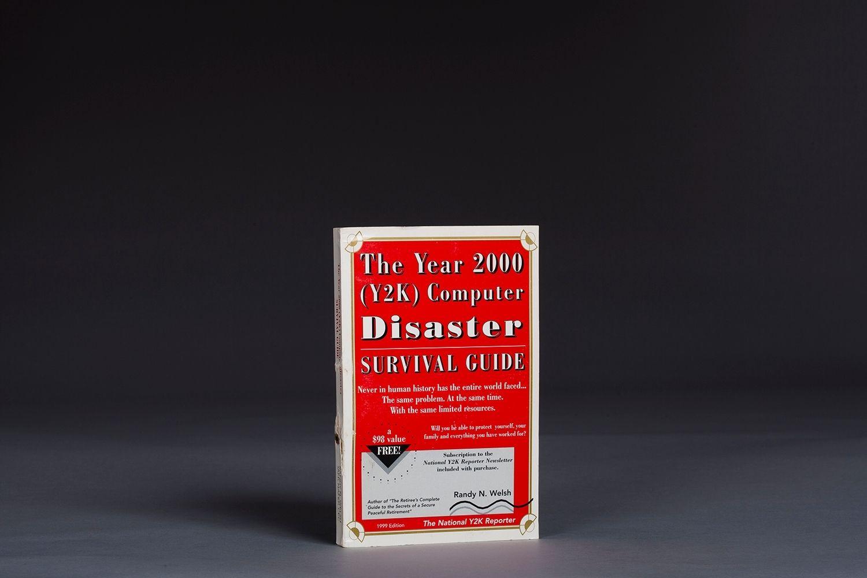 Mange tjente penger på Y2K-feberen før årtusenskiftet, blant annet ved å skrive bøker om fenomenet. Lite skjedde, men alt ståket gjorde at flere fokuserte mer på hvor sårbare vi har blitt som følge av digitaliseringen av samfunnet. Så resultatet ble til noe nyttig.
