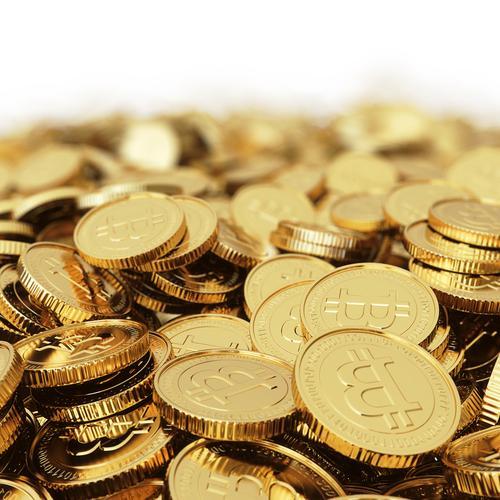 Bitcoin er blitt mer kontroversielt i EUs øyne etter Paris-terroren. Foto: 123dartist/Shutterstock.com