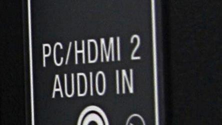 Slik får du bedre lyd fra TV-en din