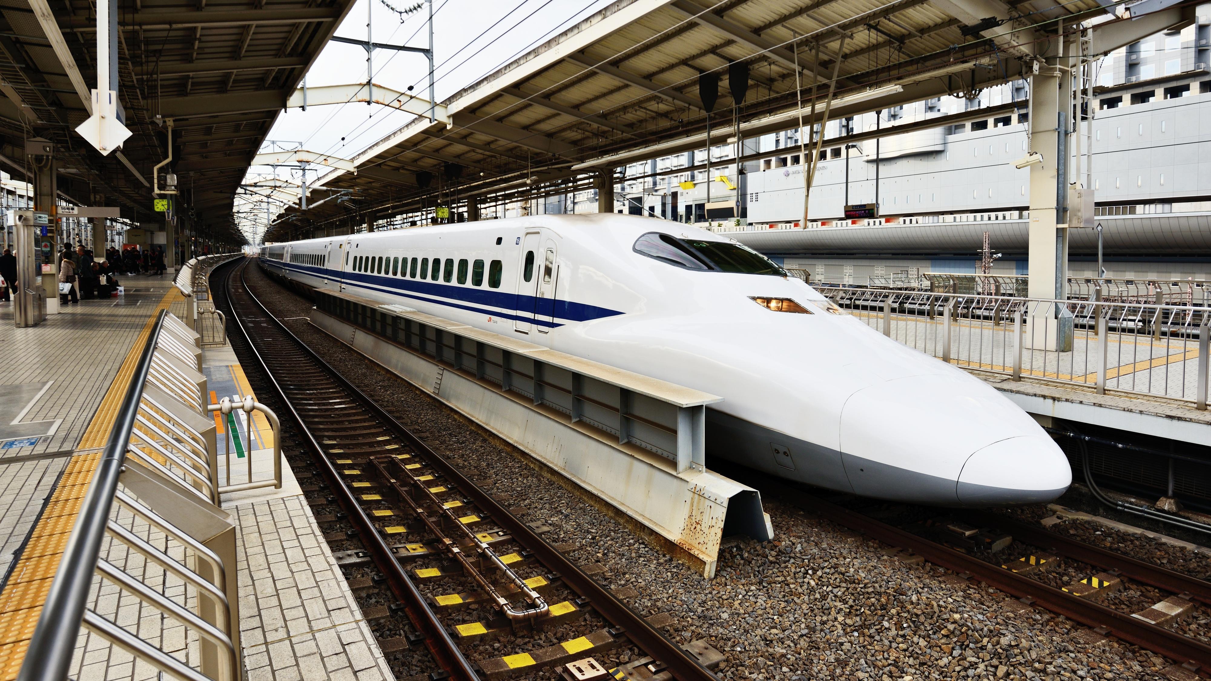 Mistet fotoutstyr for 40 000 kroner på tog – fikk alt tilbake