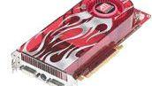 Radeon HD 2900 Pro i salg