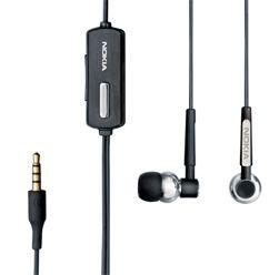 Nokias nye WH-700. (Foto: Nokia)