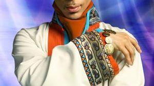 Prince truer med søksmål mot fans