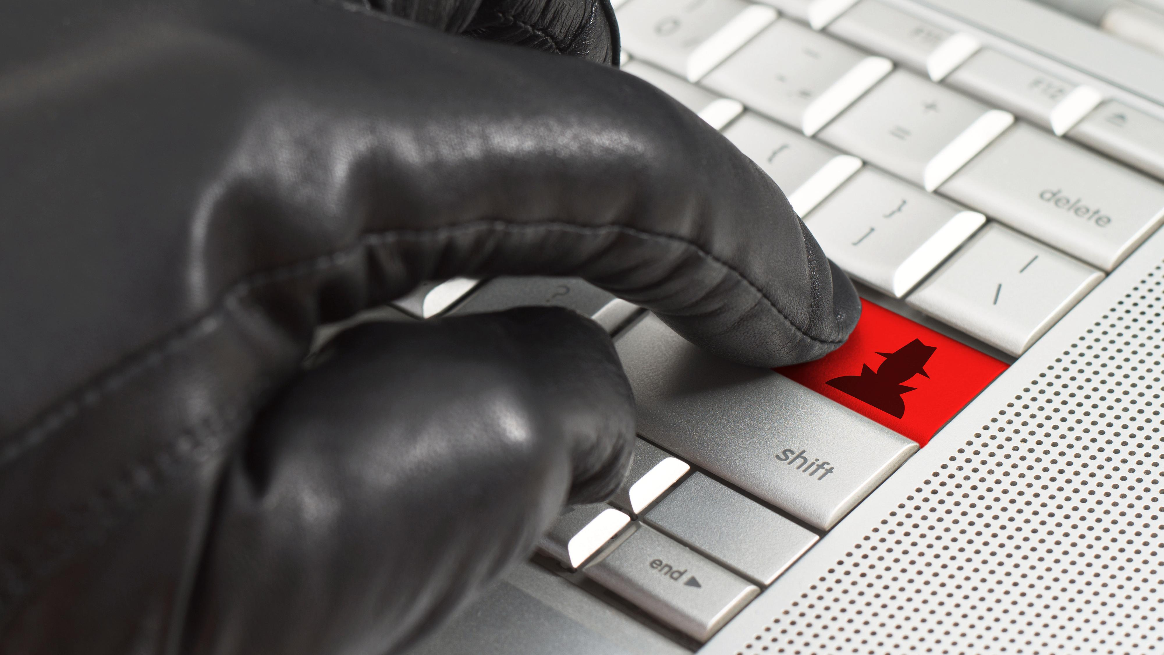 Forskere har funnet superavansert spion-program som har vært aktivt i flere år