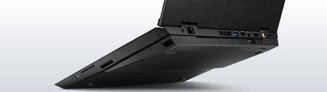 Slice-batteriet gir bedre batterikapasitet, men legger til vekt og tykkelse.