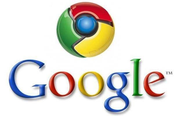 Google Chrome har en markedsandel på rundt 12 %