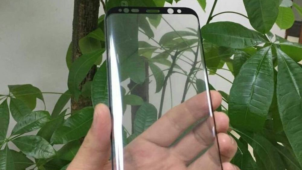 – Samsung Galaxy S8 kan forvandles til en Android-PC