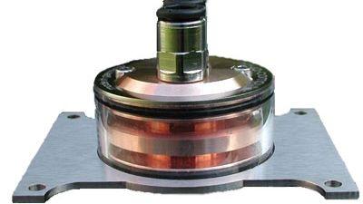 Aquacomputer Cuplex EVO (P4)