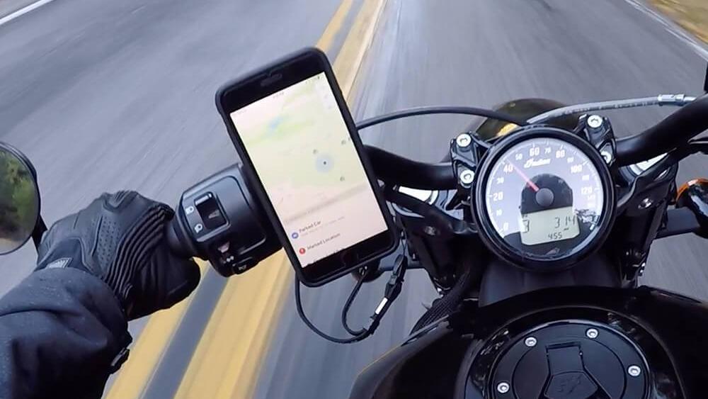 Apple sier dette kan permanent skade mobilkameraet