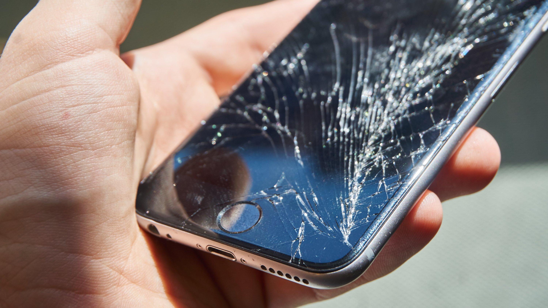 Apple snur: Gjør det lettere å få reparert iPhone