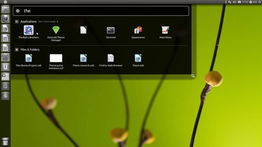 Ubuntu 11.04 er klar for nedlasting