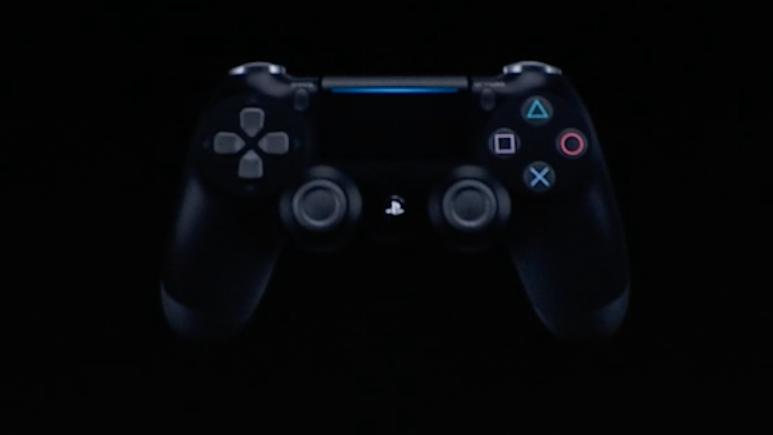 Apple TV får støtte for både PlayStation 4- og Xbox One-kontrollere.