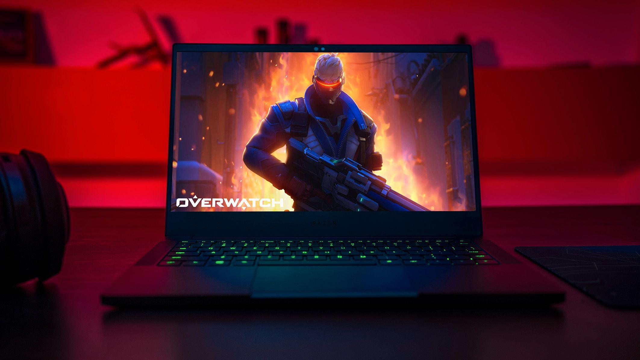 Hevder Microsoft dropper Edge Tek.no