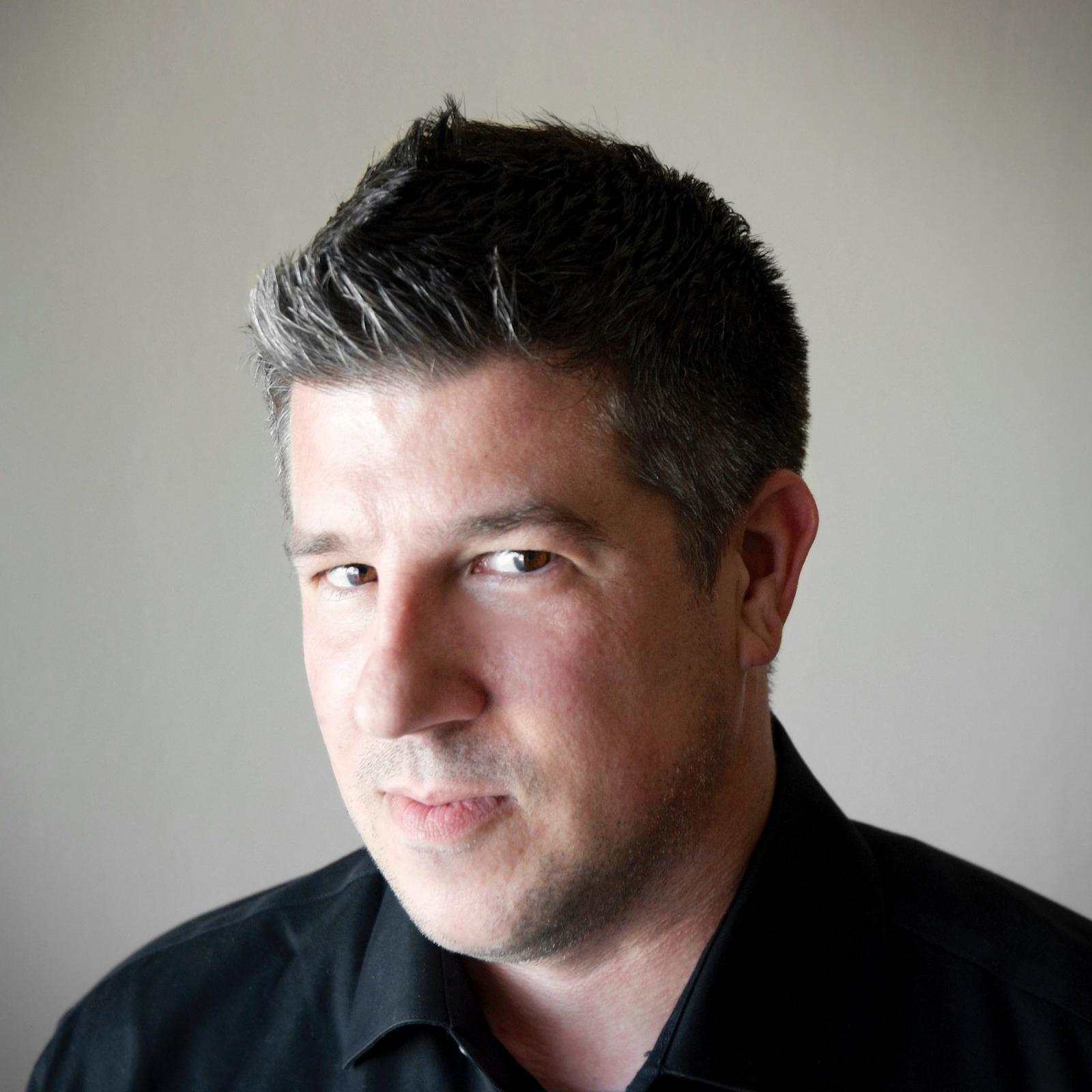 Brant Ward har jobbet med tekst-til-talesystemer i nærmere 20 år, og var med på å utvikle det nevrale nettverket WaveNet.