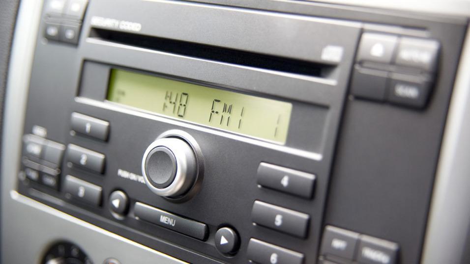Derfor kan ikke FM bare skrus på igjen