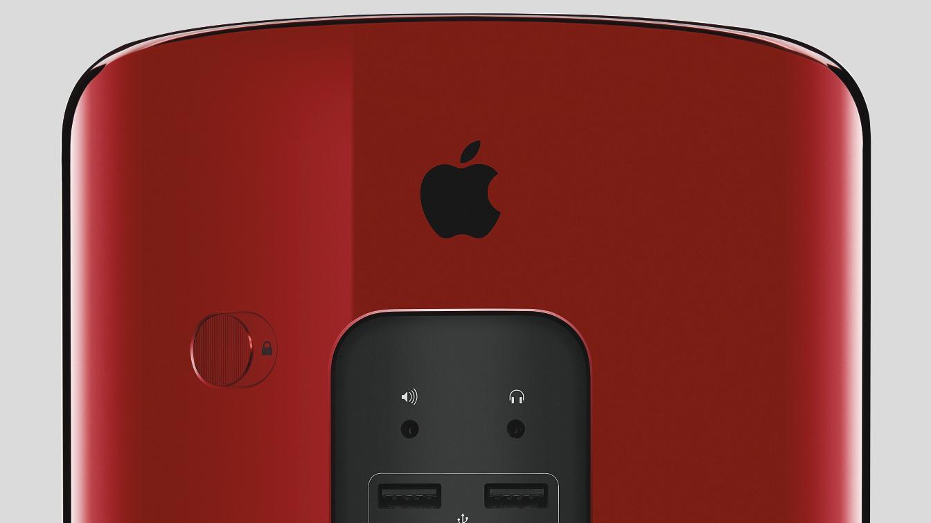 Denne Mac-en ble solgt for 6 millioner kroner
