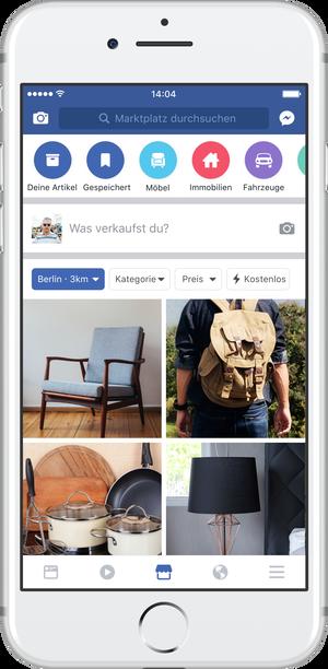 Iphone!!! Kjøpe, selge og utveksle annonser finn den beste