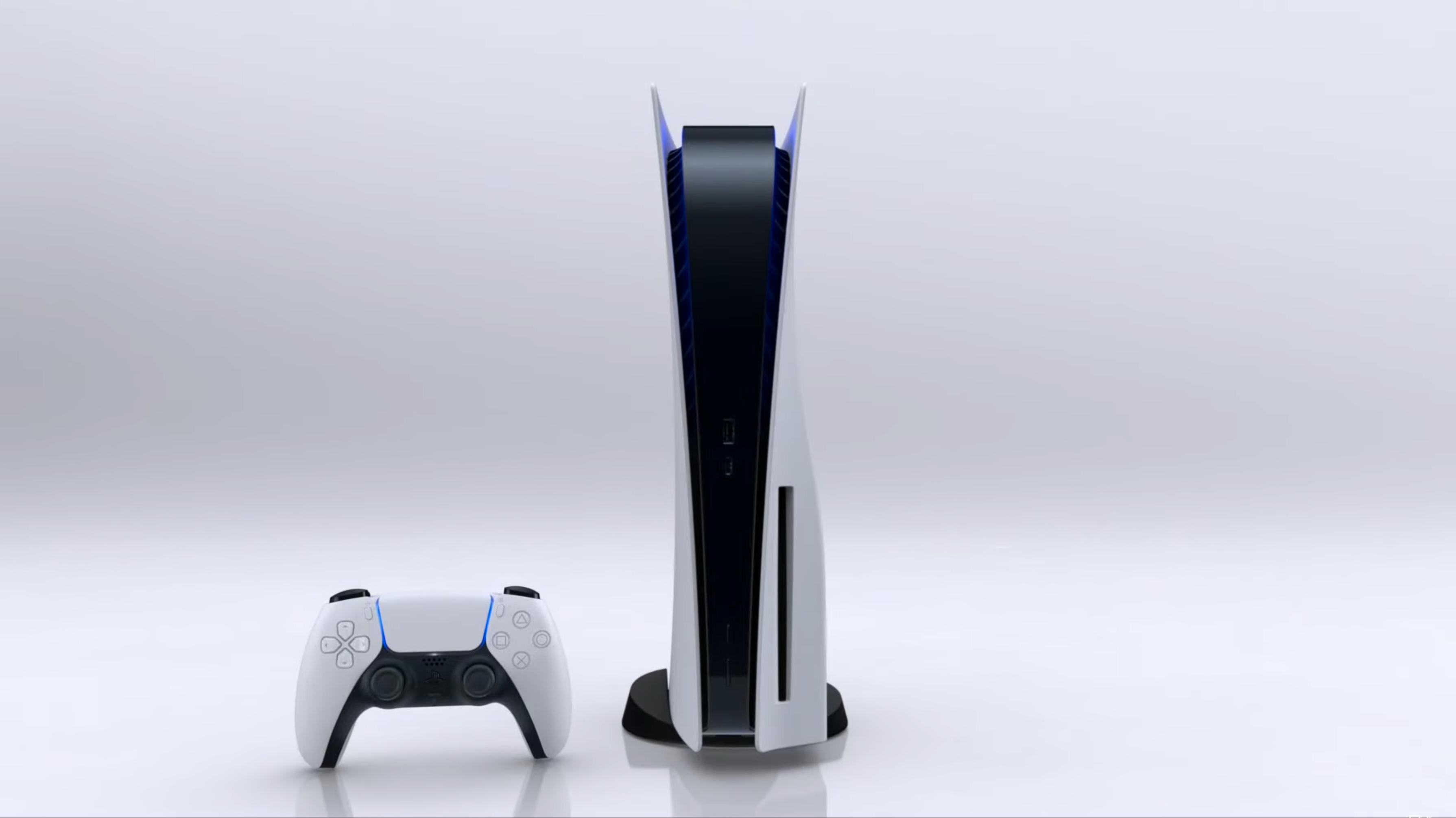Hevder Sony øker Playstation 5-produksjonen drastisk
